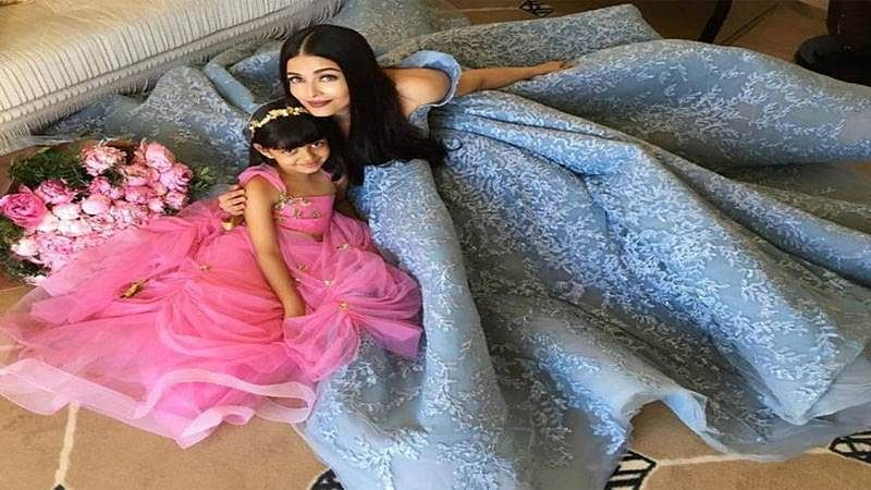 Aishwarya Rai Bachchan to arrange grand birthday bash for daughter Aaradhya; read details