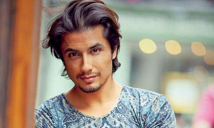 #MeToo: Now, 2 more women accuse actor Ali Zafar of sexual harassment