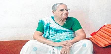 Ujjain: Anil Dave, a man who mattered