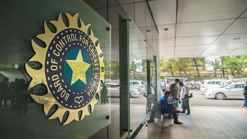 BCCI to hold SGM today