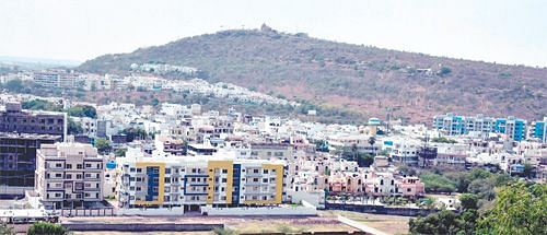 Not an easy task says Bhopal Municipal Corporation commissioner