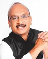 Bhopal: Lunawat to be in charge of Modi, Shah programmes in city