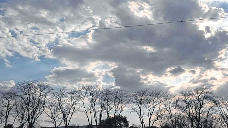 Bhopal: Dry weather prevails in state, wait for rains gets longer