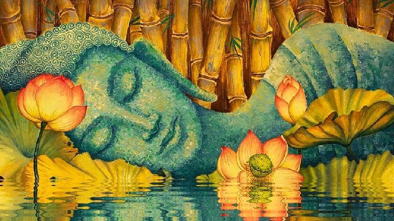 Buddha Purnima 2017: Everything you need to know about Vesak, its origin and celebration