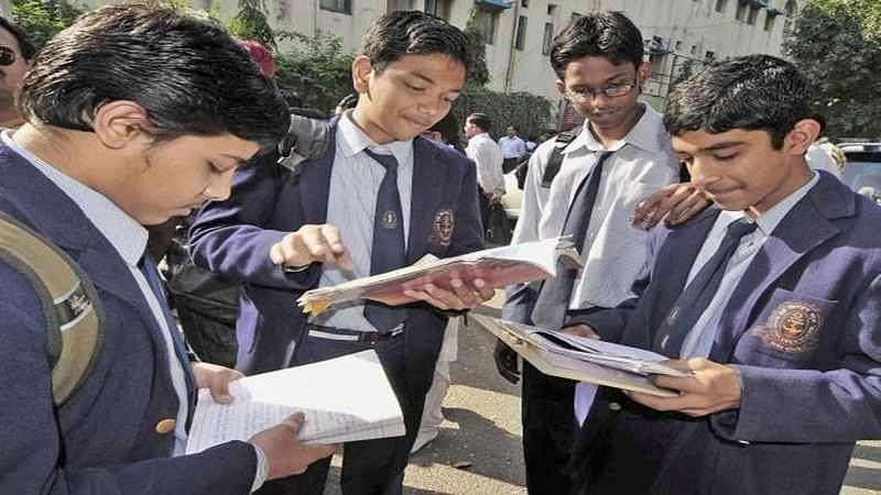 Mumbai: CBSE students to learn Ayurveda and Indian architecture from next academic year