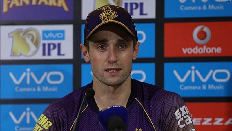 Injured Woakes remains doubtful