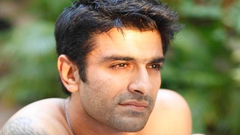 I have married on screen 14 to 15 times: Eijaz Khan