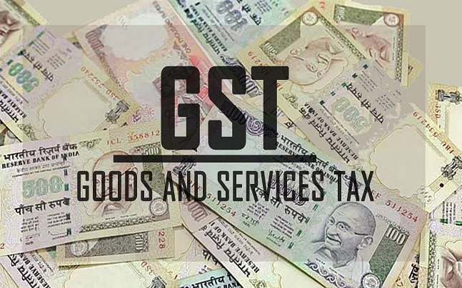 Indore: Experts suggest things to be done before GST