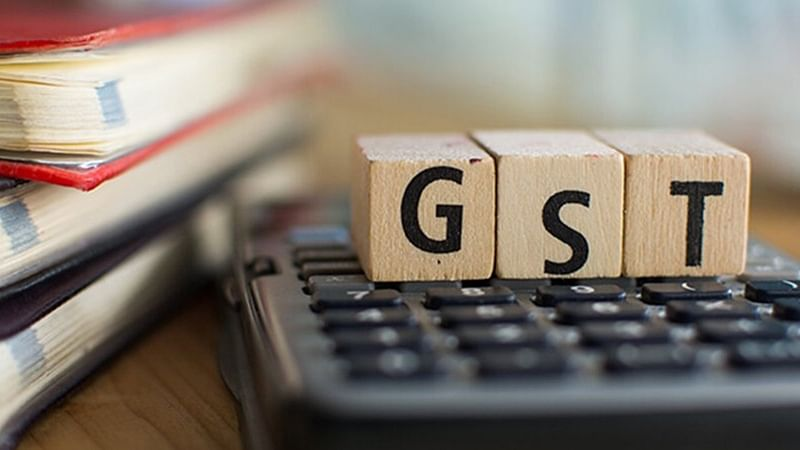 Early inclusion of gas, ATF into GST fold likely