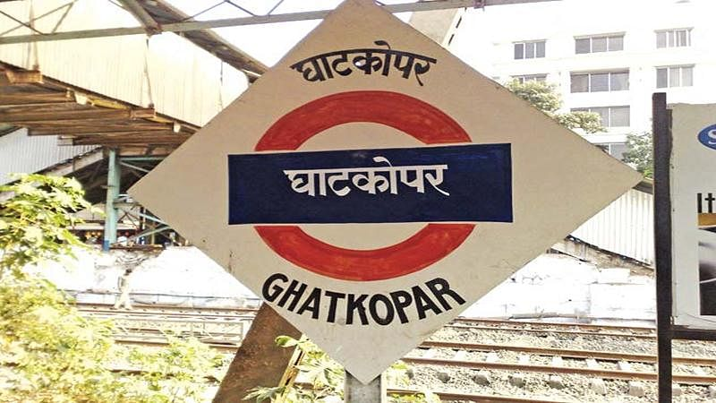 Revamp plans for 19 railway stations: Khar, Bhayandar, Ghatkopar, Mulund first in line