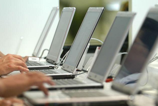 Mumbai best paymaster to ITprofessionals