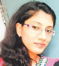 Indore: 'Clearing MPPSC was not just my aim, it was my family's dream'