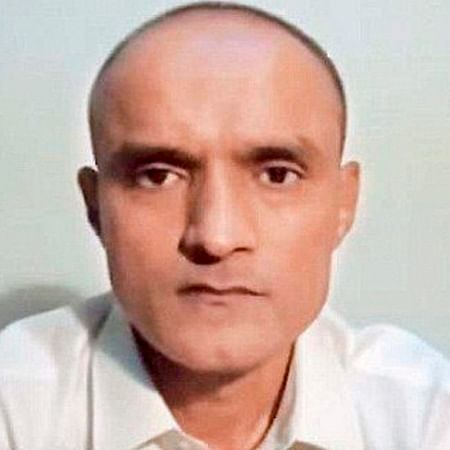 Pakistan to grant consular access to Kulbhushan Jadhav: Foreign Ministry