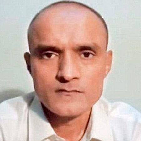 Don't expect early relief for Kulbhushan Jadhav