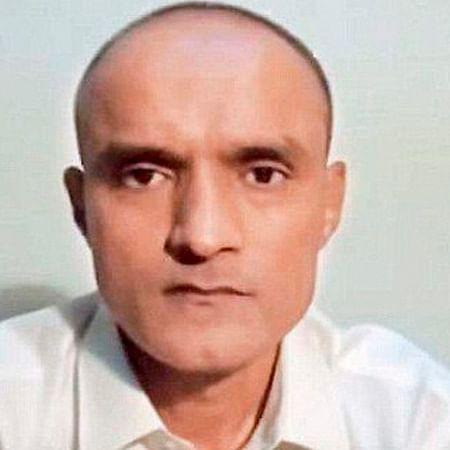 Pakistan to grant consular access to Kulbhushan Jadhav tomorrow