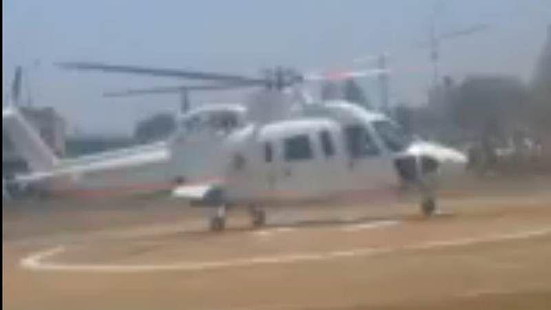 From Fadnavis chopper crash to Pakistani nationals arrest in Bengaluru: Top 5 trending stories of the day