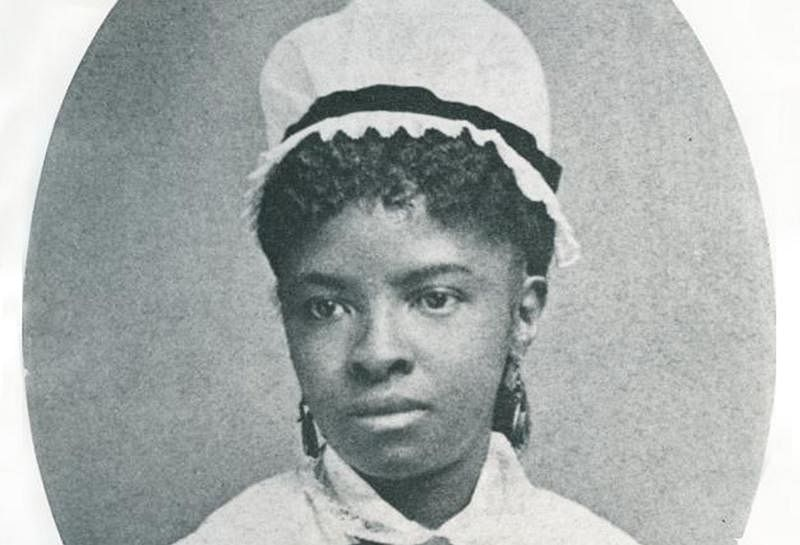 International Nurses Day 2017: 7 nurses that made history