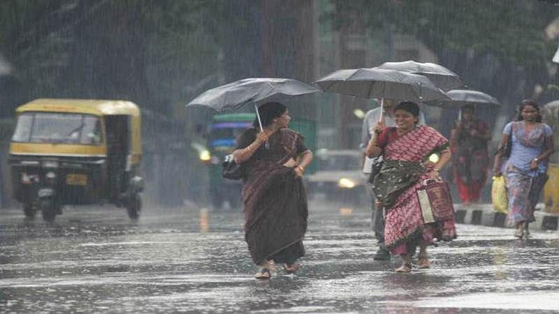 Monsoon likely to arrive 5 days late on June 6