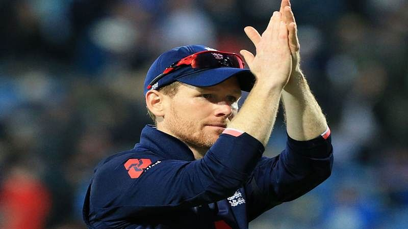 World Cup 2019: 3 teams' fate hanging as England face New Zealand
