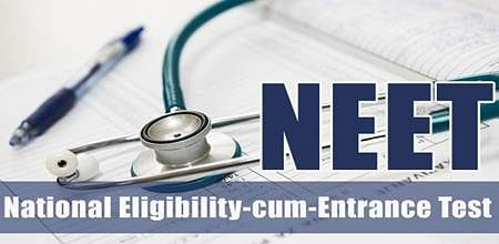 Indore: NEET counselling begins, several candidates object DME decision