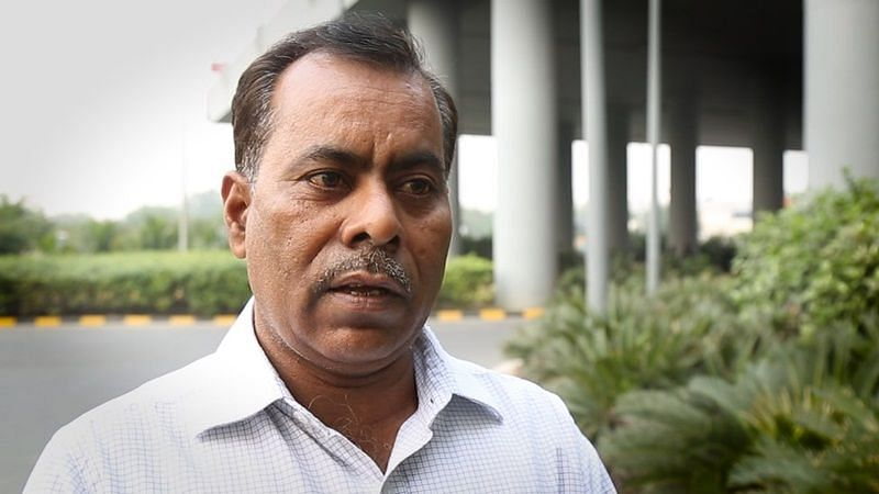December 16 gangrape case: Hang all convicts as soon as possible, says Nirbhaya's father