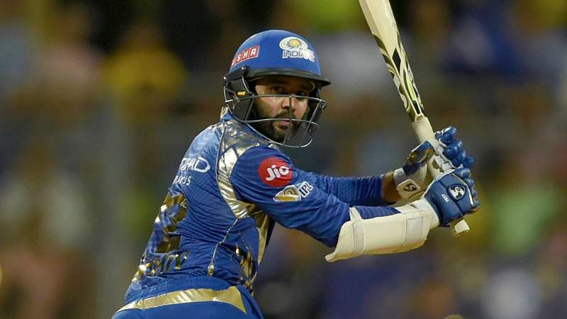 IPL 2017: Don't think last two overs cost us the game, says Parthiv Patel