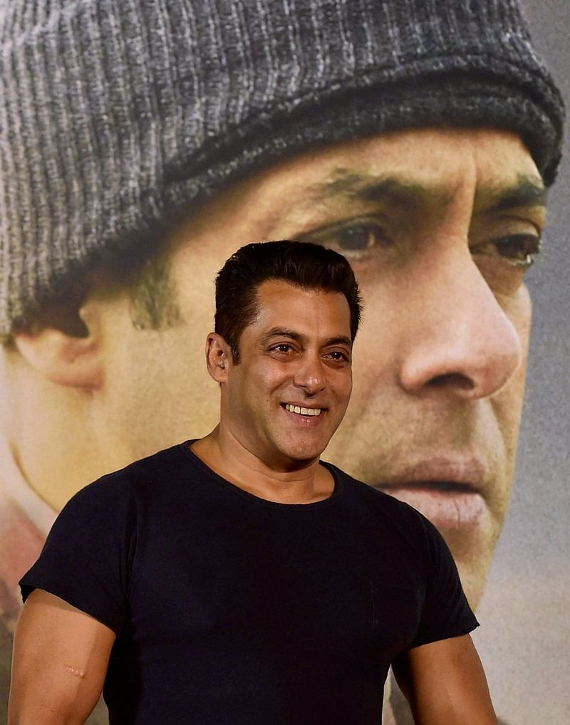 Shah Rukh, Salman, Akshay: 10 of Bollywood's highest paid actors and their net worth