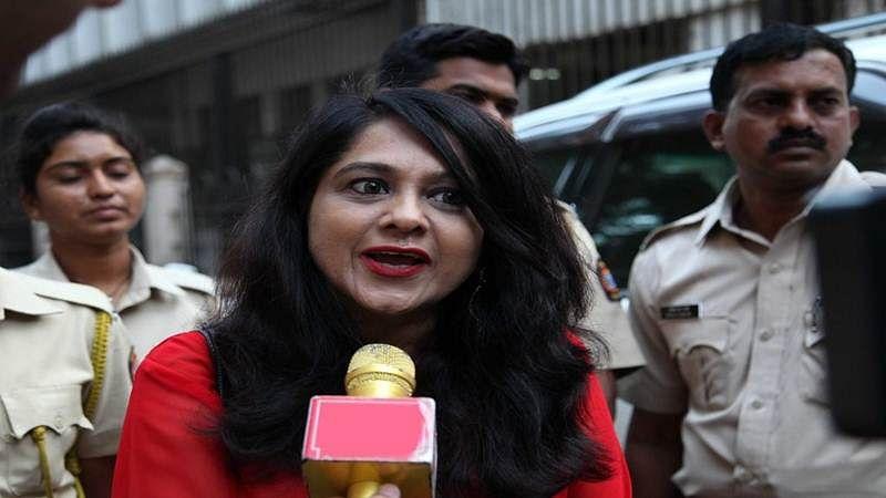 Madhur Bhandarkar Case: High Court extends Preeti Jain's bail, admits her appeal