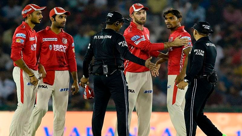IPL 2021: KXIP to be renamed Punjab Kings, new logo to be revealed soon