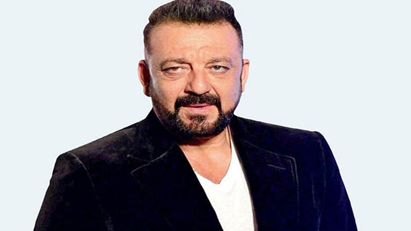 Sanjay Dutt to have love interest in 'Saheb Biwi Aur Gangster 3'