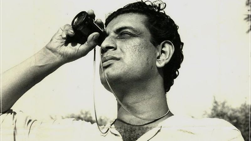 WOW! Satyajit Ray's Pather Panchali placed at 15th position in BBC's 100 best foreign language films list