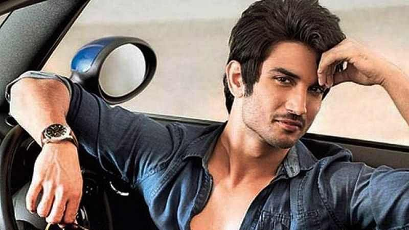 Sushant Singh Rajput to debut on 'Keeping Up with the Kardashians'