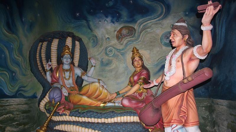 Papankusha Ekadashi 2019: Significance, Muhurat and Vidhi