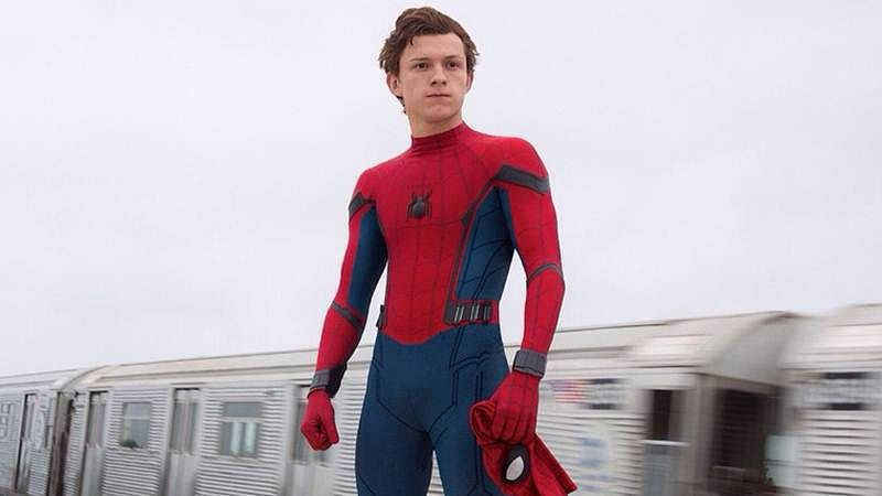 Spider-man to go around the world in 'Homecoming 2', says Kevin Feige
