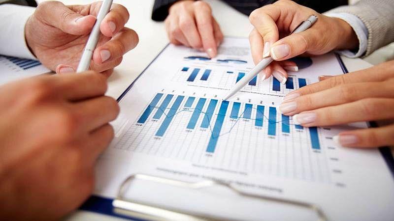 The basics of building a defensive stock portfolio