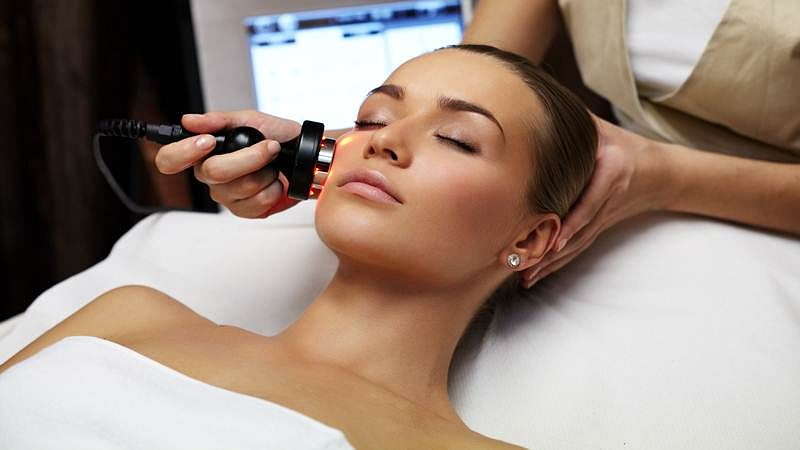 Achieving perfect skin without going toxic!