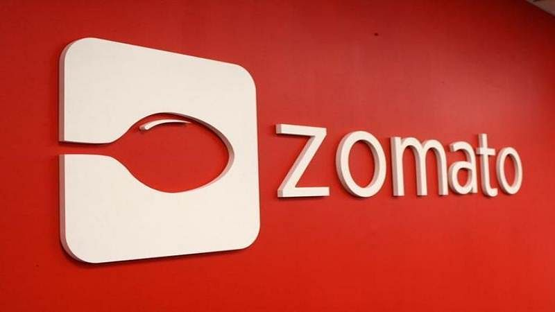 Zomato, Grofers deny merger talks