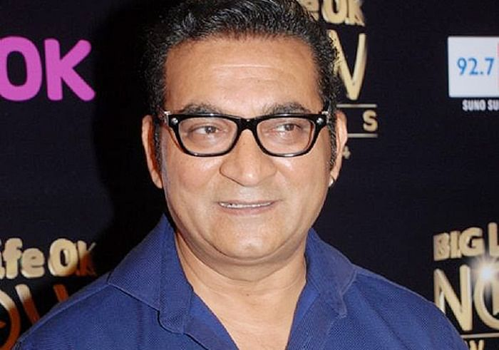 #MeToo: Singer Abhijeet Bhattacharya denies sexual harassment allegation, says 'fat and ugly girls are blaming men'