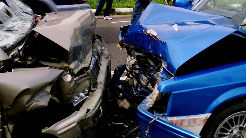 Road accidents biggest global killer of teenagers: WHO