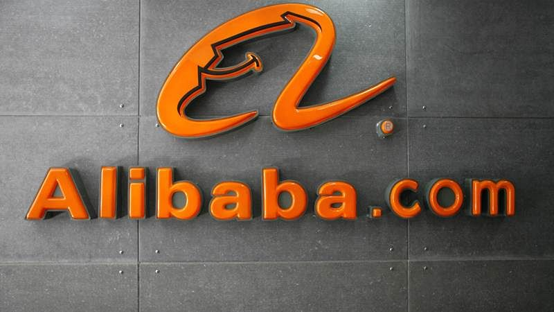 Alibaba set to enter Pakistan, signs MoU