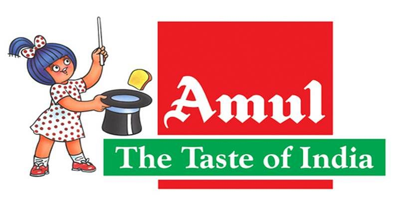 Amul sends notice to Google, asks it to withdraw fraudulent websites