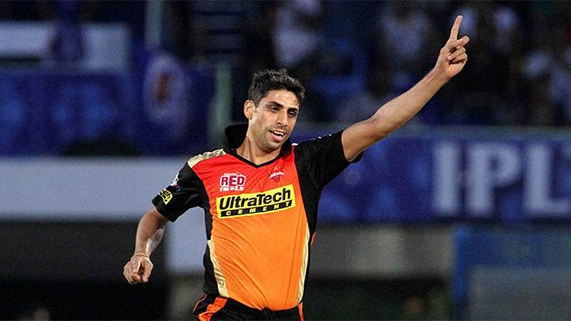 Ashish Nehra retirement: 8 quotes by the left-arm seamer that will amaze you