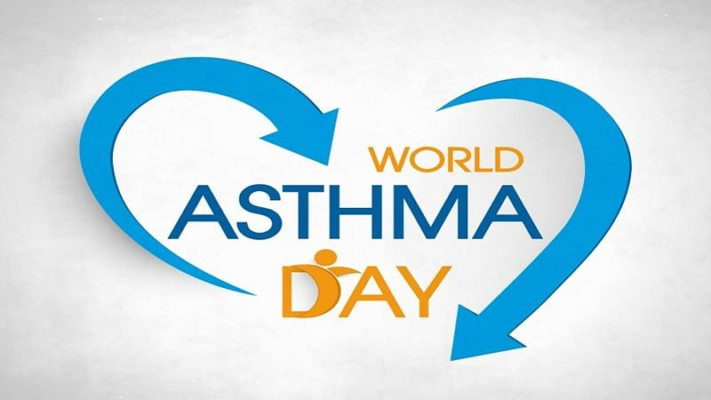 World Asthma Day: Breathe easy with asthma management plan
