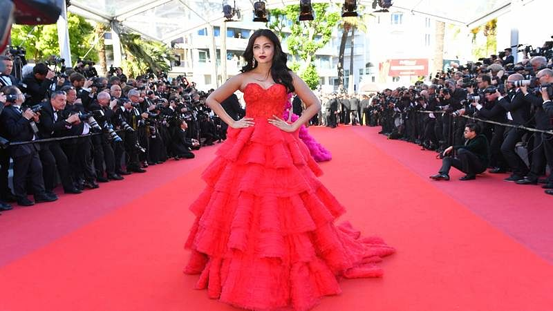 Rundown on who wore what and who won hearts at Cannes red carpet