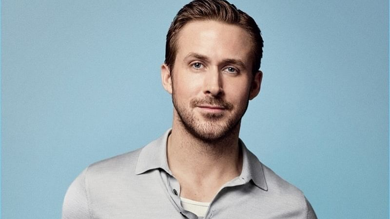 When Gosling made Ford jealous