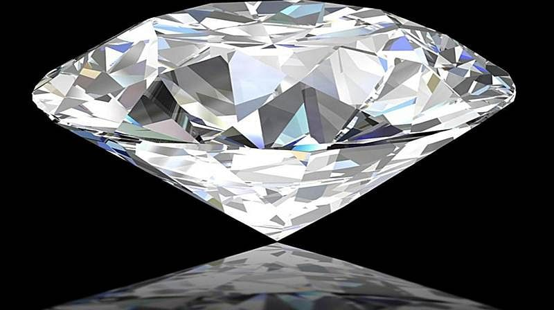 Two cops among four held for robbery of diamonds in Mumbai