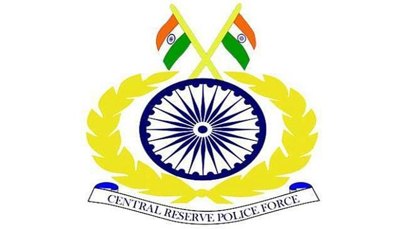CRPF constable commits suicide in Maharashtra
