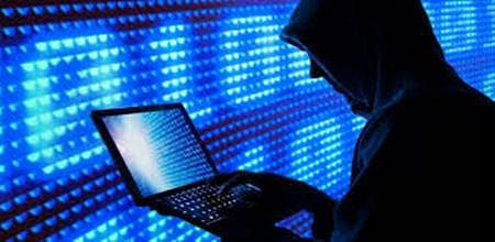 Bhopal: 'EternalRocks'might be the next big cyber attack worldwide