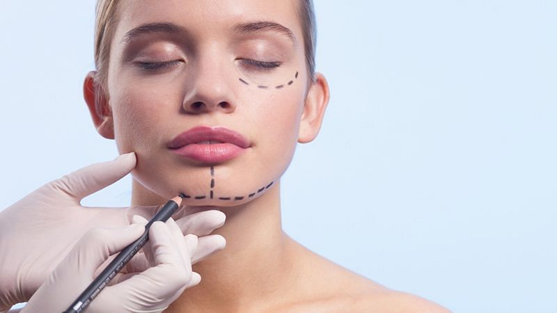 Bullying rises desire for cosmetic surgery in teens
