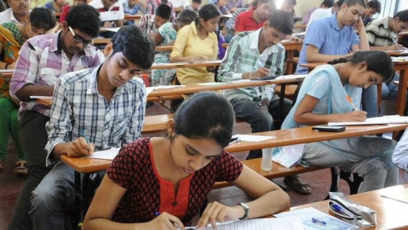 CBSE's new leak-proof system delays exams at few centres